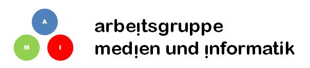 mundi-logo-gross.png